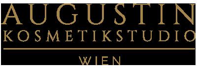 Augustin Kosmetikstudio Wien